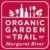 Profile picture of Organic Garden Trail