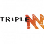 Profile picture of Triple M - MEDIA SPONSOR
