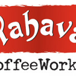 Profile picture of Yahava KoffeeWorks