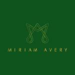 Profile picture of Miriam Avery