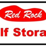 Profile picture of Red Rock Storage