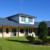 Profile picture of Augusta Community Resource Centre