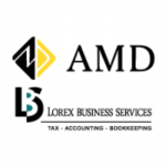 Profile picture of AMD Lorex Chartered Accountants