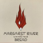 Profile picture of Margaret River Woodfired Bread