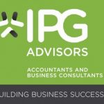 Profile picture of IPG Advisors