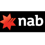 Profile picture of National Australia Bank Ltd (NAB)