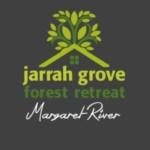 Profile picture of Jarrah Grove Forest Retreat