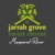 Profile picture of Jarrah Grove Forest Retreat