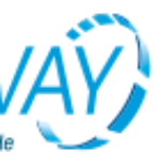 Profile picture of Cleanaway Pty Ltd
