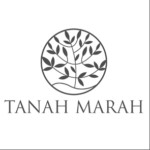 Profile picture of Tanah Marah
