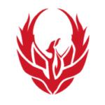 Profile picture of Phoenix Environmental Sciences Pty Ltd