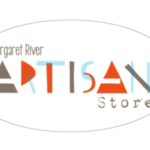 Profile picture of Margaret River Artisan Store