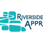 Profile picture of Riverside Building Approvals