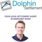 Profile picture of Dolphin Settlements Margaret River