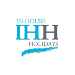 Profile picture of In-House Holidays