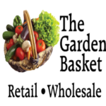 Profile picture of The Garden Basket