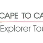 Profile picture of Cape to Cape Explorer Tours
