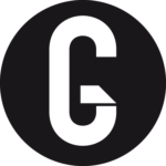 Profile picture of Ground Creative