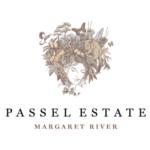 Profile picture of Passel Estate