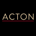 Profile picture of Acton South West