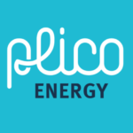 Profile picture of Plico Energy