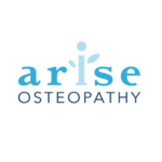 Profile picture of Arise Osteopathy