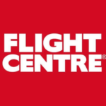 Profile picture of Flight Centre Margaret River