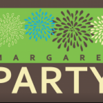 Profile picture of Margaret River Party Hire