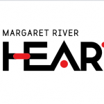 Profile picture of Heart Margaret River